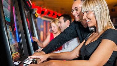 Zia Park Casino Hotel Amp Racetrack In Hobbs New Mexico