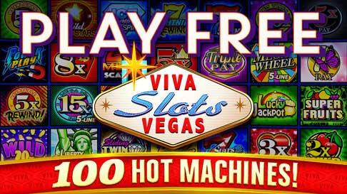 neuesten online casinos 2019